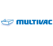 multivac.png